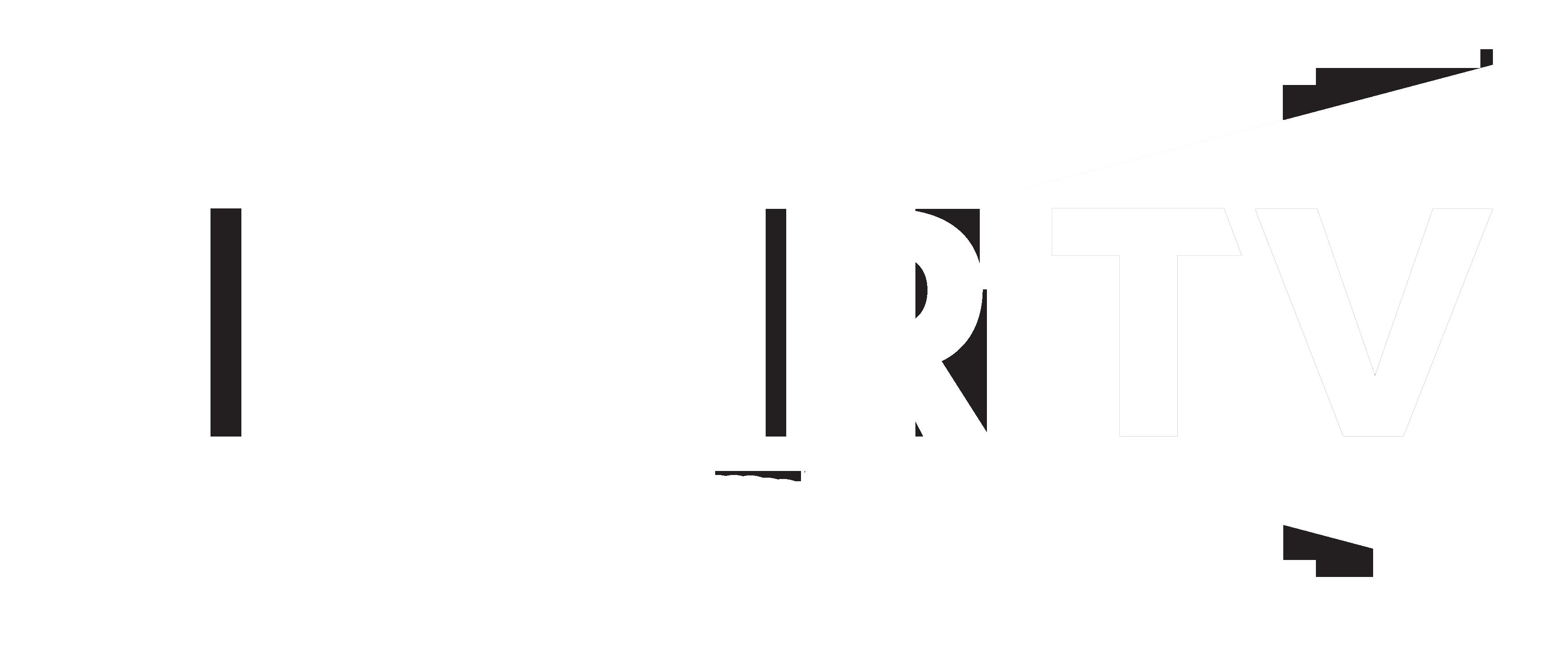 SmarTV
